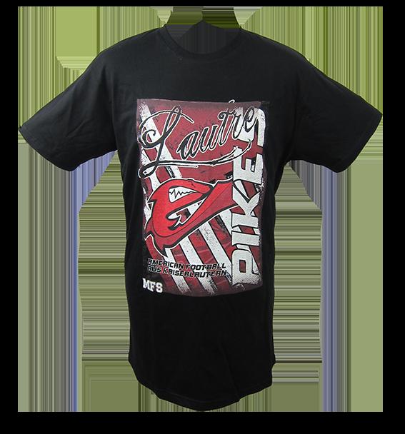 KaiserslauternPikes_Shirt