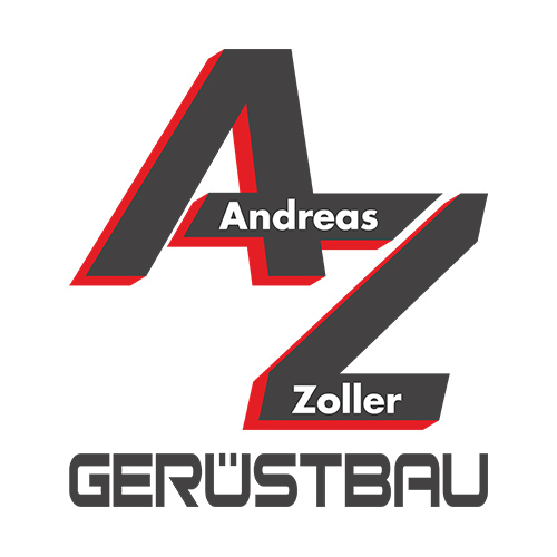 Andreas Zoller Gerüstbau