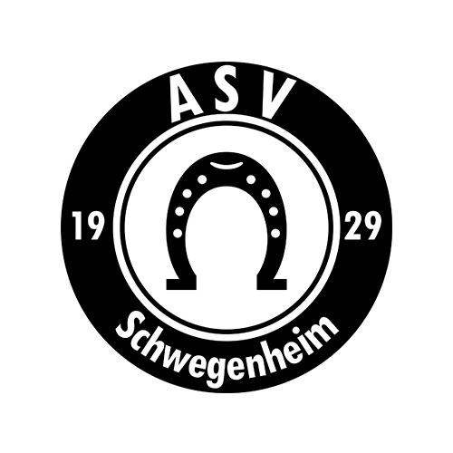 ASV Schwegenheim