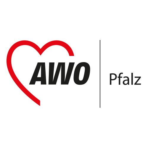 AWO Pfalz