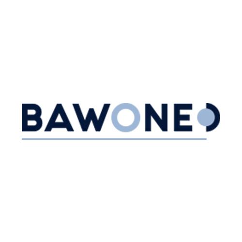 Bawoneo
