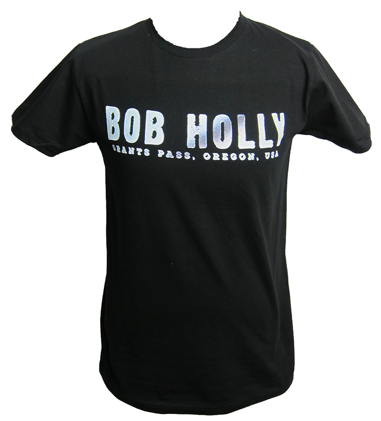 bob-holly_nameshirt