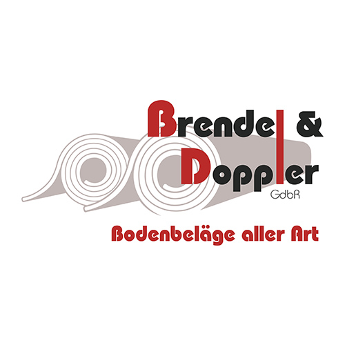 Brendel & Doppler