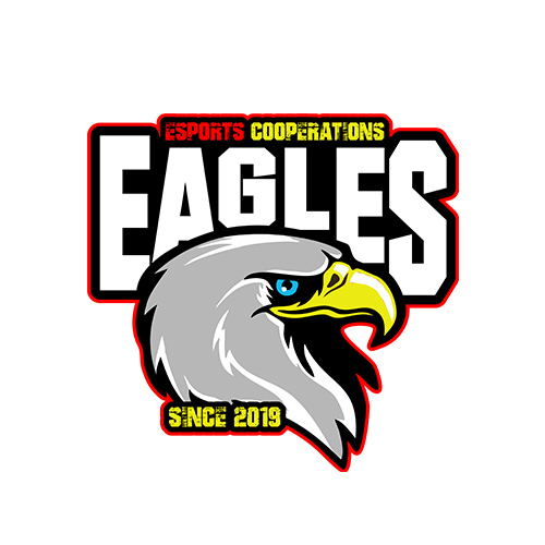 Eagles E-Sports Community