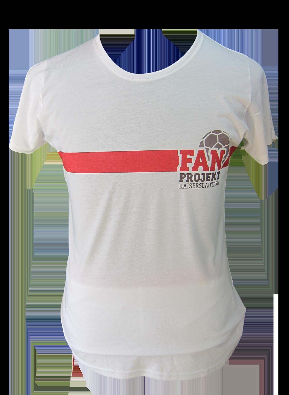 fanprojekt-kl_shirt