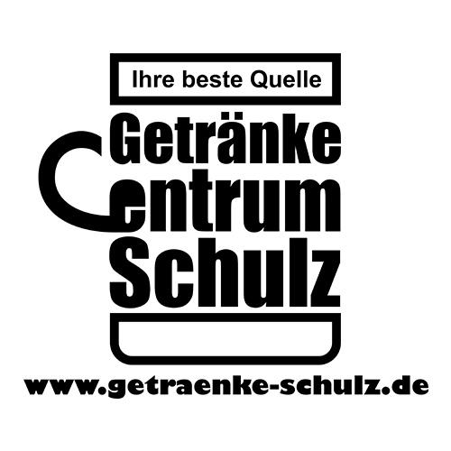 Getränke Centrum Schulz