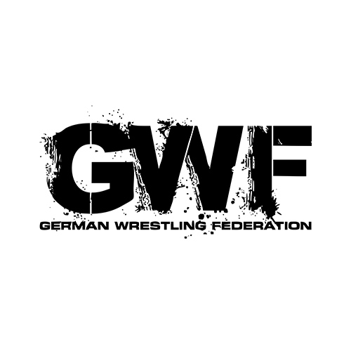 German Wrestling Federation Berlin