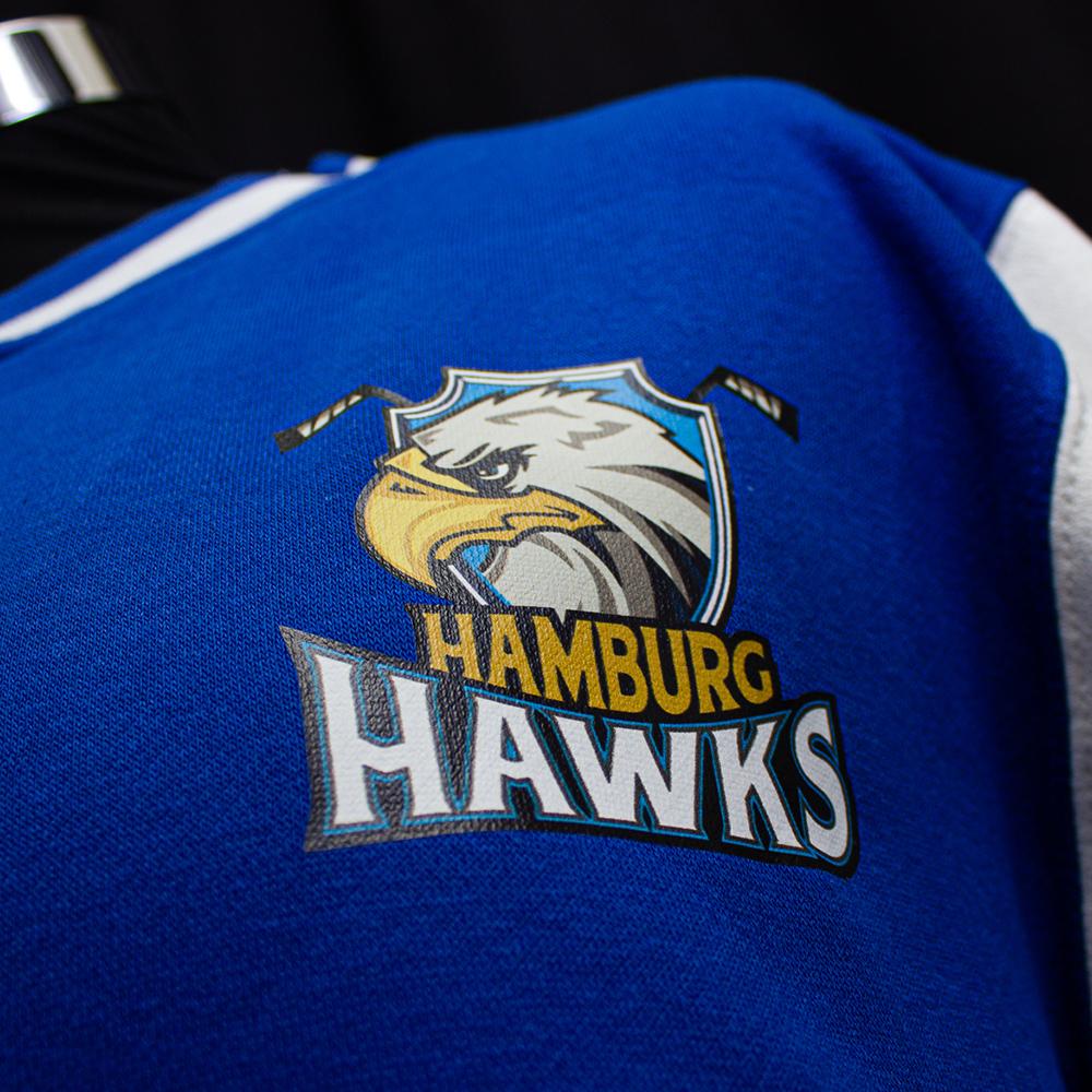 Hamburg Hawks