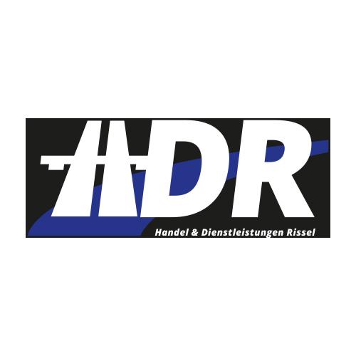 HDR Reissel