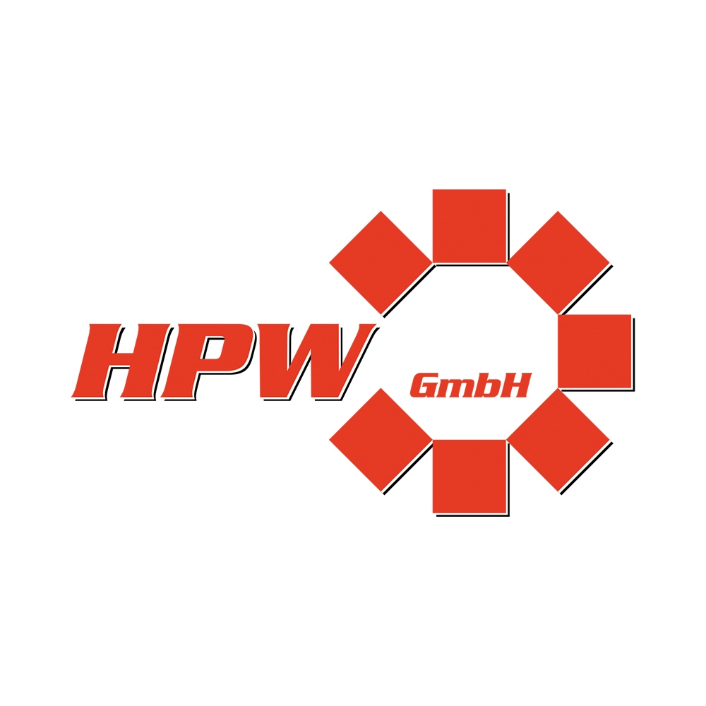 HPW GmbH