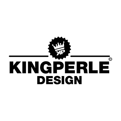 Kingperle