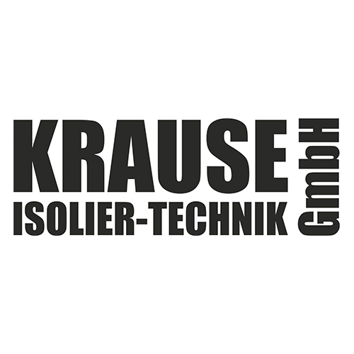 Krause Isolier-Technik GmbH