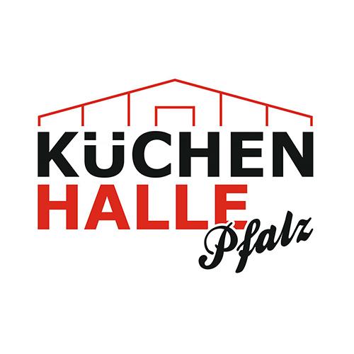 Küchenhalle Pfalz