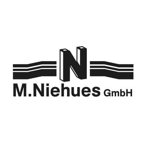 Niehues GmbH