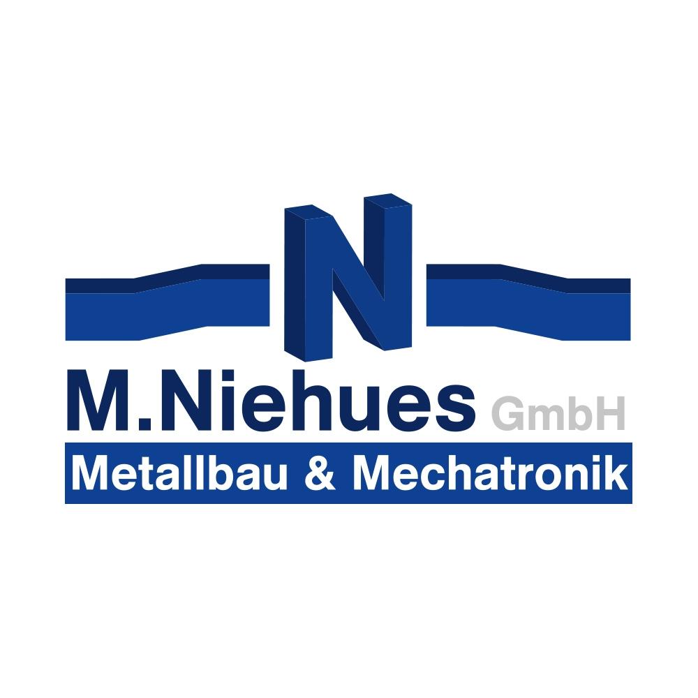 M.Niehues GmbH