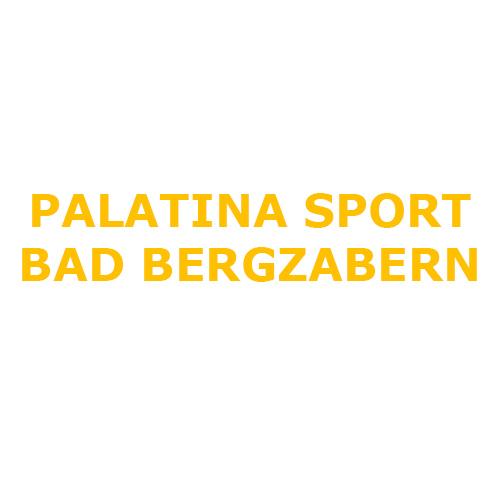 Palatina Sport Bad Bergzabern