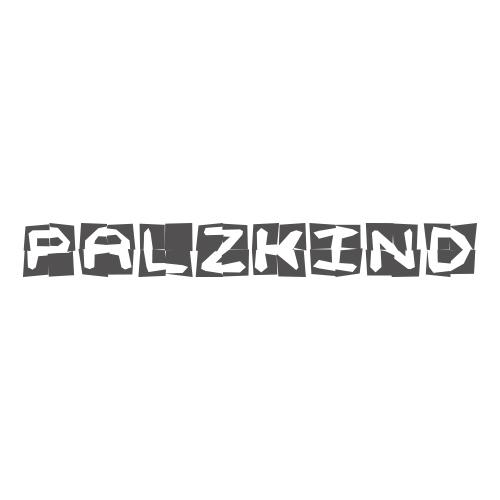 Palzkind