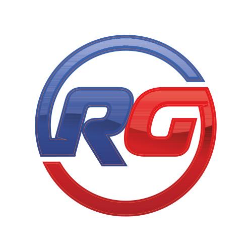 Randys Garage
