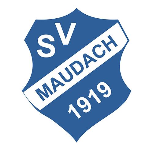 SV Maudach