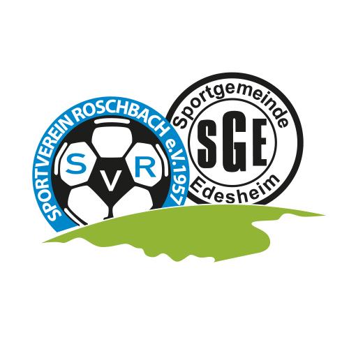 SG Roschbach Edesheim