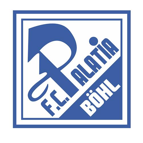 F.C. Palatia Böhl