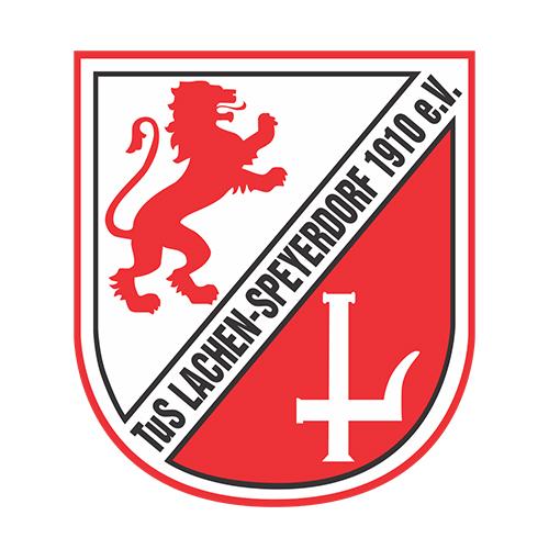 TuS Lachen-Speyerdorf