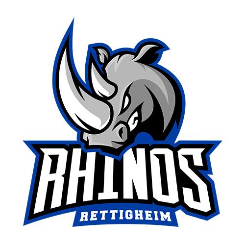 Rettigheim Rhinos