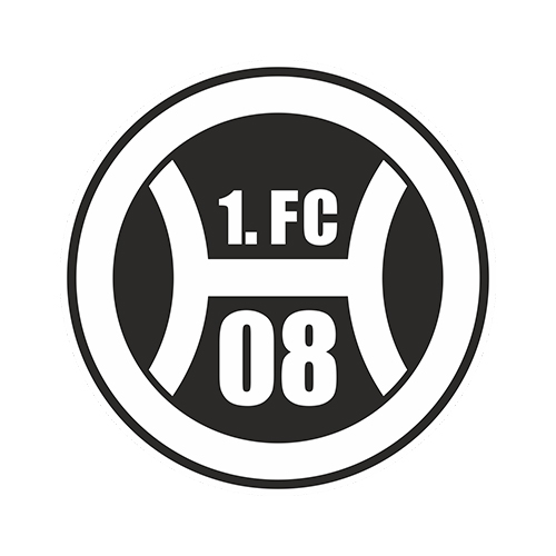 1. FC Haßloch