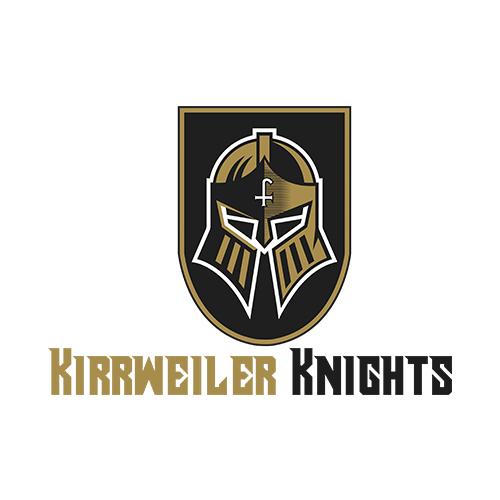 Kirrweiler Knights