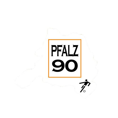 Pfalz 90 Community