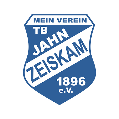 TB Jahn Zeiskam