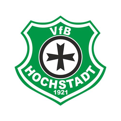 VfB Hochstadt