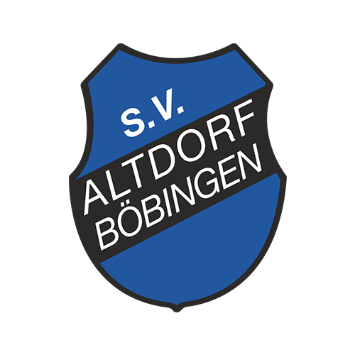 SV Altdorf Böbingen