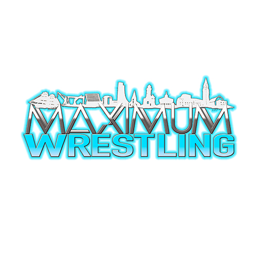 Maximum Wrestling Kiel