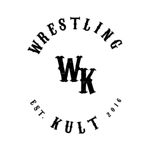 Wrestling Kult Essen
