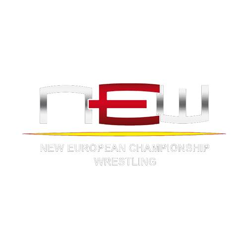 New European Championship Wrestling Nürnberg