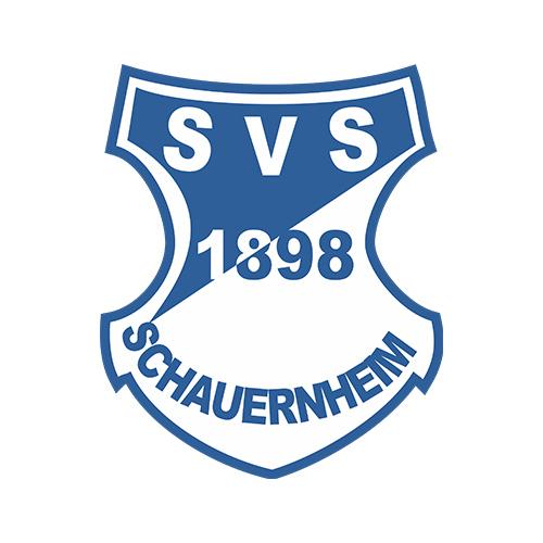 SV Schauernheim