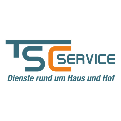 TSC Service