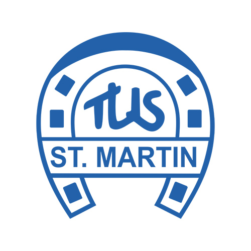 Tus St. Martin