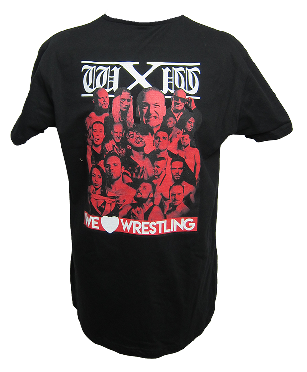 wXw_Tourshirt19