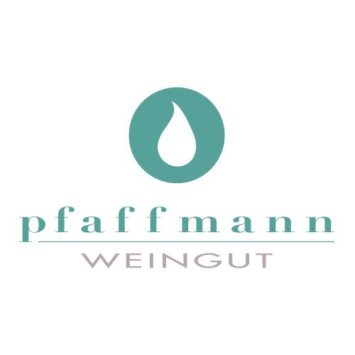 Weingut Pfaffmann