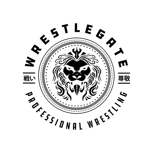 Wrestlegate Pro Nottingham UK