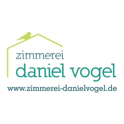 Zimmerei Daniel Vogel